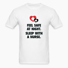 Feel Safe At Night