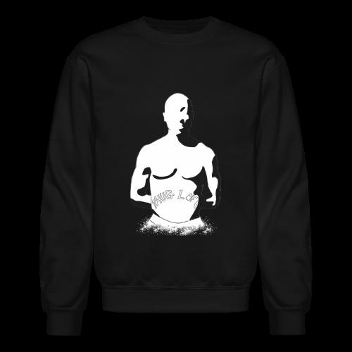 Amaru Shakur sweater - NEKLEY`s special - Crewneck Sweatshirt
