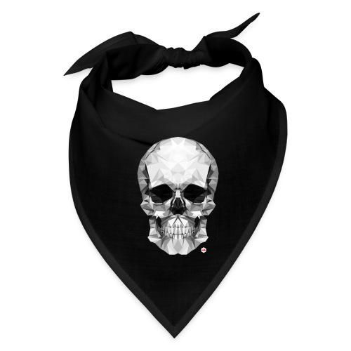 skull 50 by studioHmadrid - Bandana
