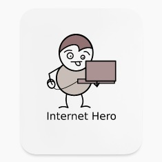 internet hero Other