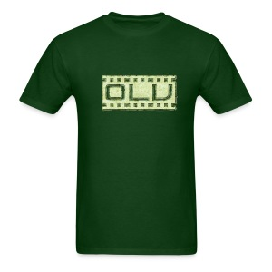 OLV Shirt - Men's T-Shirt