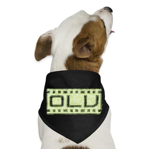 OLV Dog Bandana - Dog Bandana