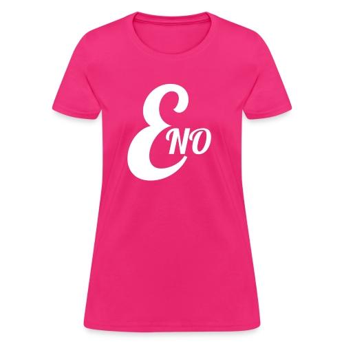 Womens Eno Classic - Women's T-Shirt