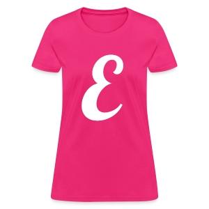 Womens Eno Original - Women's T-Shirt