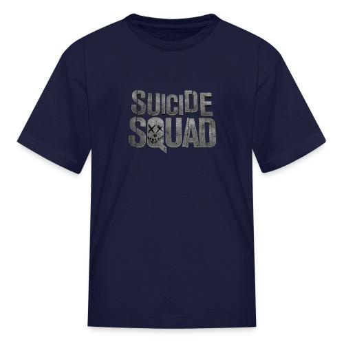 Kids OG Flag Fan Shirt 2 - Kids' T-Shirt
