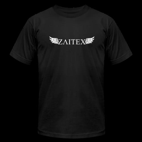 Zaitex Shirt - Men's Fine Jersey T-Shirt
