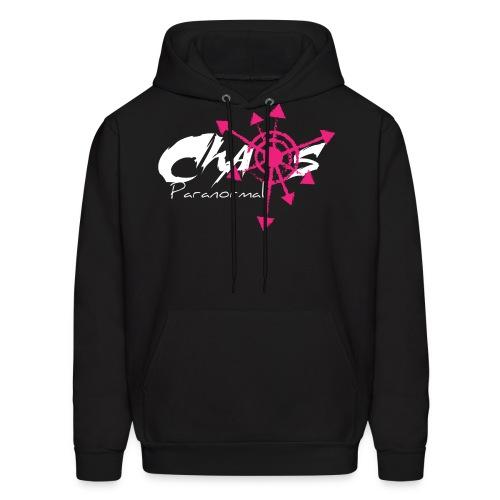 Chaos Hoodie Nene - Men's Hoodie