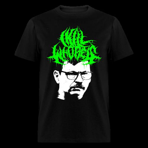 Green River Shirt - Men's T-Shirt
