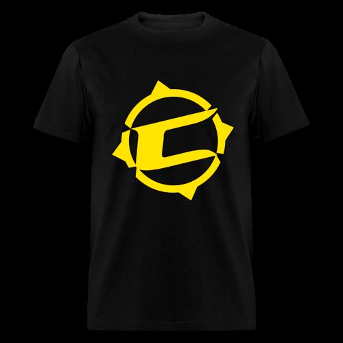Clondo Tee  - Men's T-Shirt