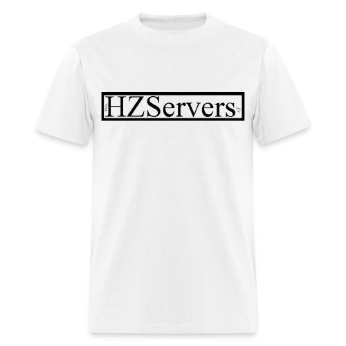 T-shirt for men - Men's T-Shirt