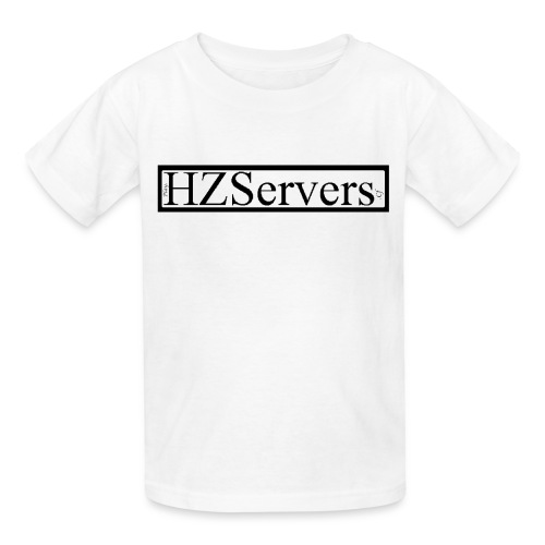 T-shirt for kids - Kids' T-Shirt