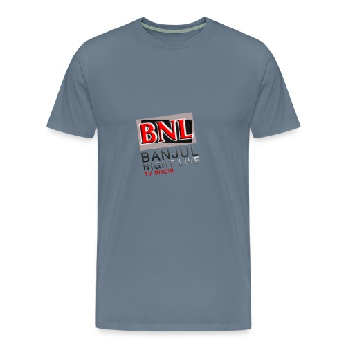 BNL Shirt - Men's Premium T-Shirt