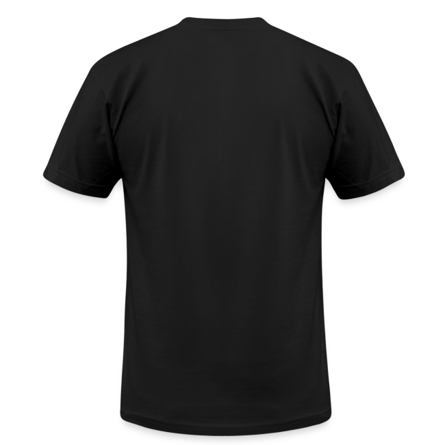 #WASHBUILT Stay Fly Premium T-Shirt - Limited Edition