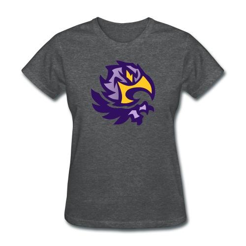 Archer Gryph Women's Tee - Women's T-Shirt