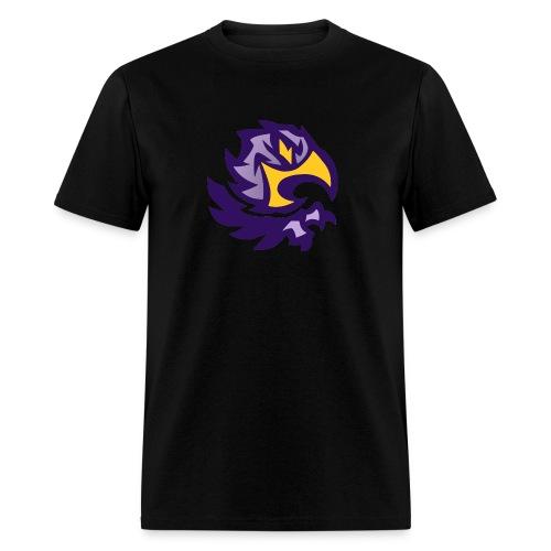 Archer Gryph Men's Tee - Men's T-Shirt