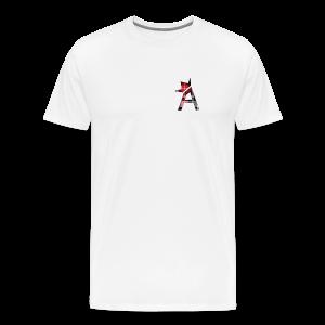 Royal T's Men - Men's Premium T-Shirt