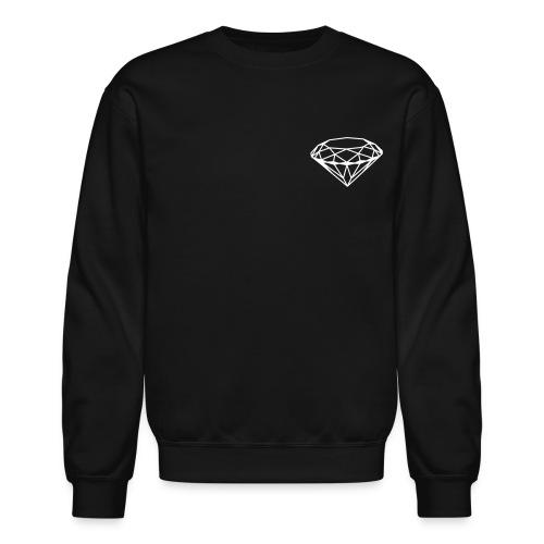 DG CREWNECK - Crewneck Sweatshirt