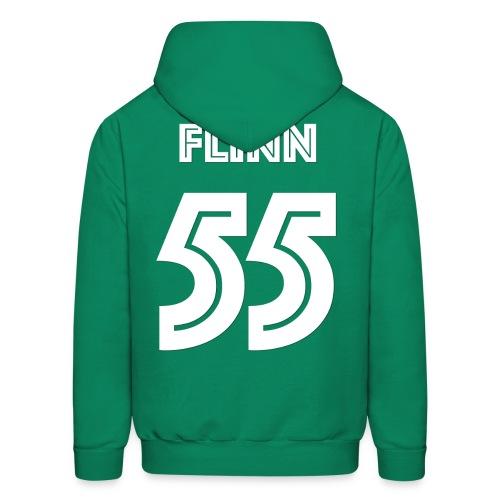 Mens Hoodie  Flinn - Men's Hoodie