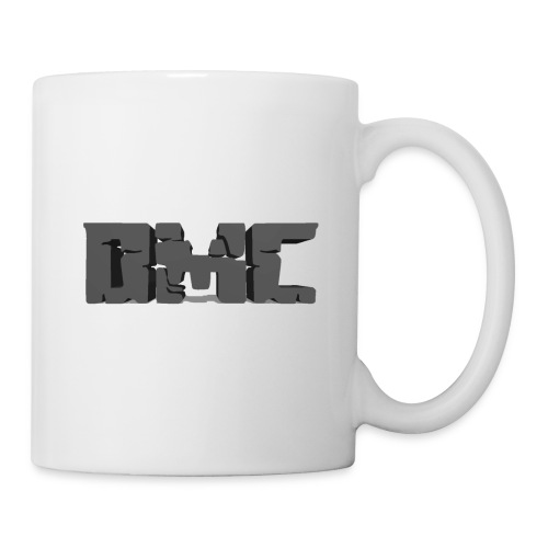 Cheaper Mug - Coffee/Tea Mug
