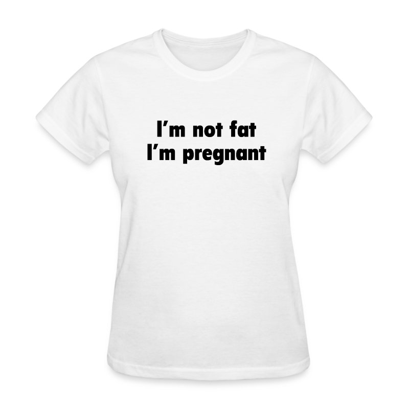 I M Fat And Pregnant 72