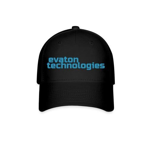 Evtech Ballcap - Baseball Cap
