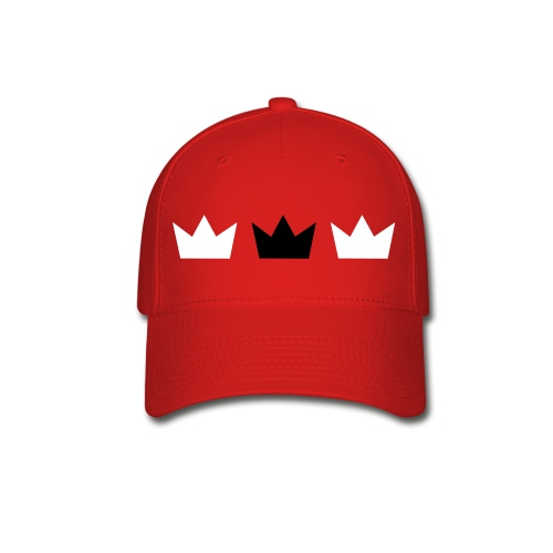 Trinidad Crown - Baseball Cap