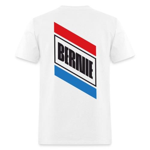Bernie T-Shirt - Men's T-Shirt