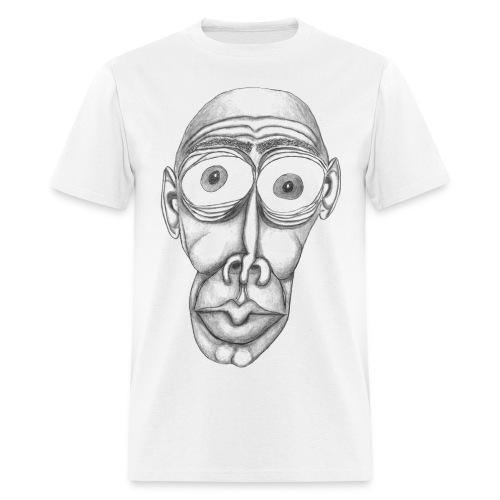 Random - Men's T-Shirt