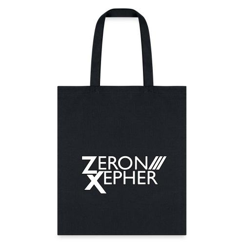 ZeronXepher Tote Bag - Tote Bag