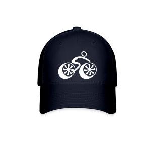 MTCT Baseball Cap - Baseball Cap