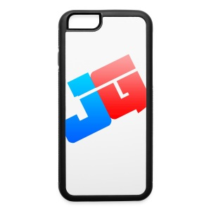 Jariaden Gaming iPhone Rubber 6/6s Case  - iPhone 6/6s Rubber Case
