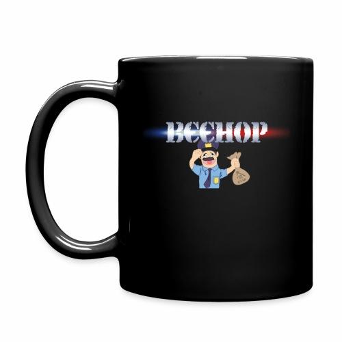 Beehop Mug - Full Color Mug