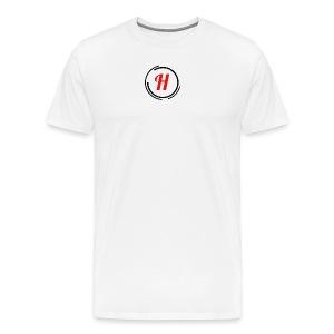 Original Heat - Men's Premium T-Shirt