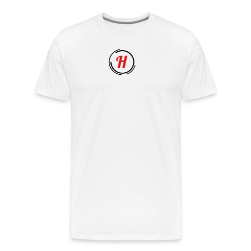 Original Heat - Men's Premium T-Shirt