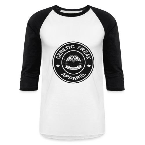 BaseBall T-Shirt - Baseball T-Shirt