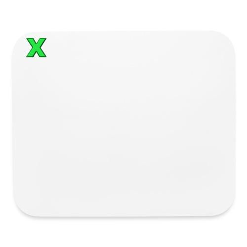 X-Gaming MousePad - Mouse pad Horizontal