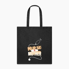 nurse & mother Bags & backpacks