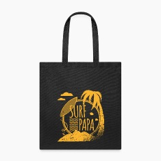 Surf Papa Bags & backpacks