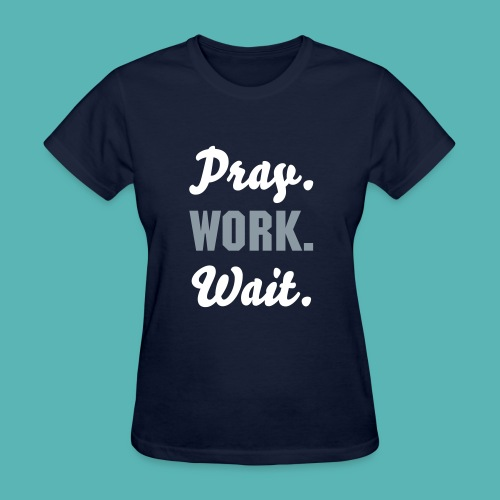 Keys To Life Women's Tee  - Women's T-Shirt
