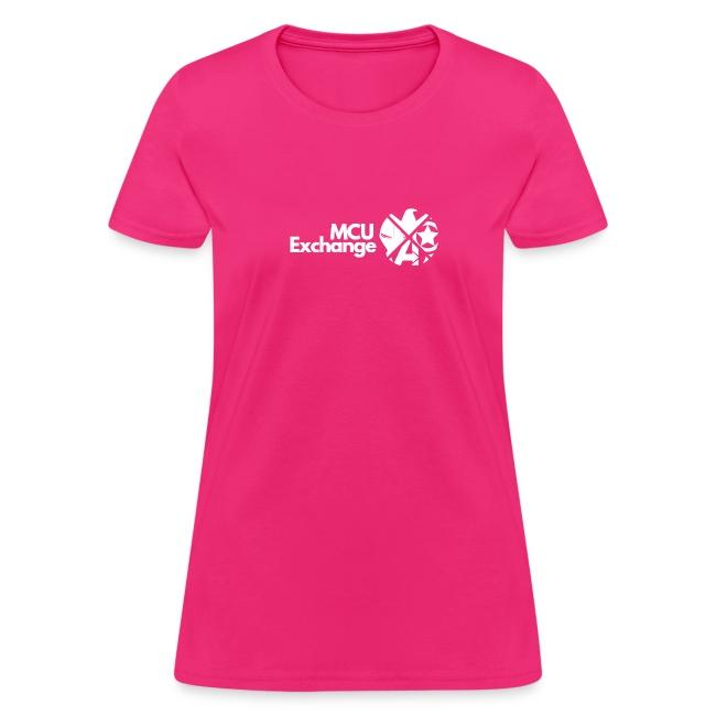 MCUExchange T-Shirt