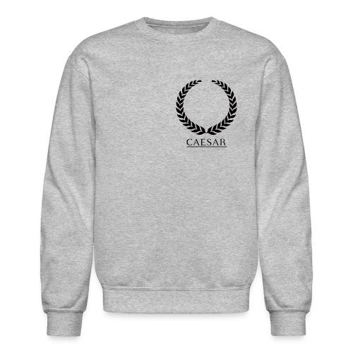 Caesar sweatshirt - Crewneck Sweatshirt