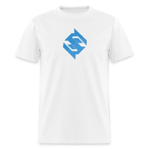 Strike TeaShirt - Men's T-Shirt