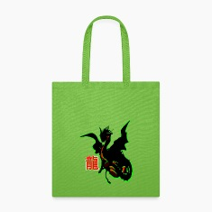 ♥ټCute Legendary Fabulous Tote Bagټ♥