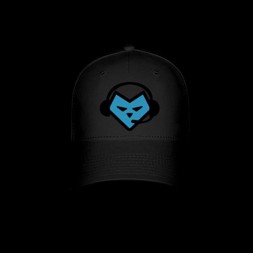 Jackals Den Cap - Baseball Cap