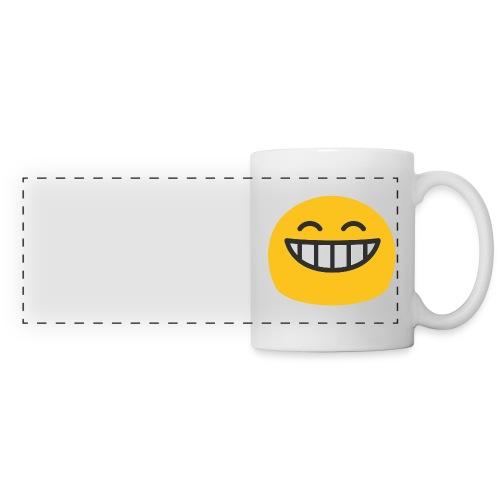 HappyCup - Panoramic Mug
