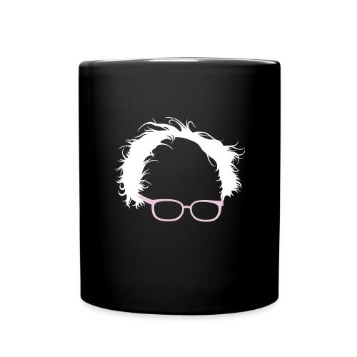 Feel The Bern - Full Color Mug