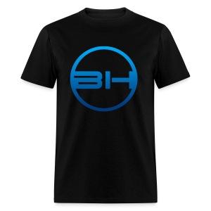 Official Brandon Hodge Men's T-Shirt - Men's T-Shirt