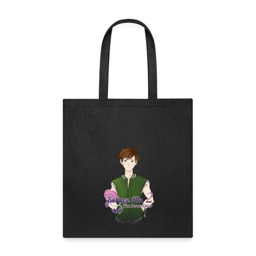 Sam Seduce Me 2 Tote - Tote Bag