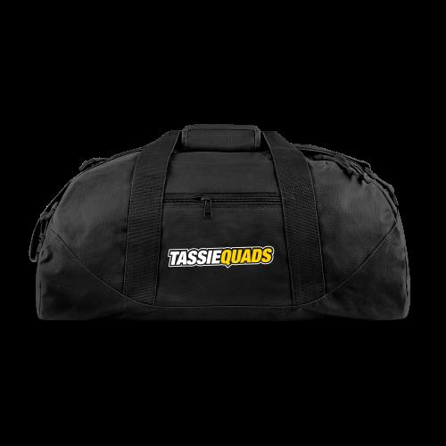 Small Gear Bag - Duffel Bag