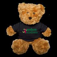 Other ~ Teddy Bear ~ Endure4Kindness Teddy